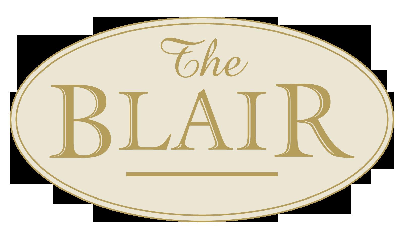 The Blair